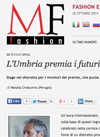 press - MF Fashion 2014