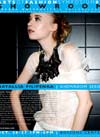 press - Arts of Fashion Showroom-Series - 2009