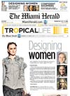 press - miami herald oct27 2010 - Children of the Dark